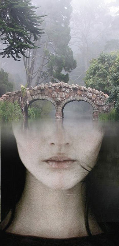 surreal self-portraits blended with landscape photos by antonio mora mylovt (2)