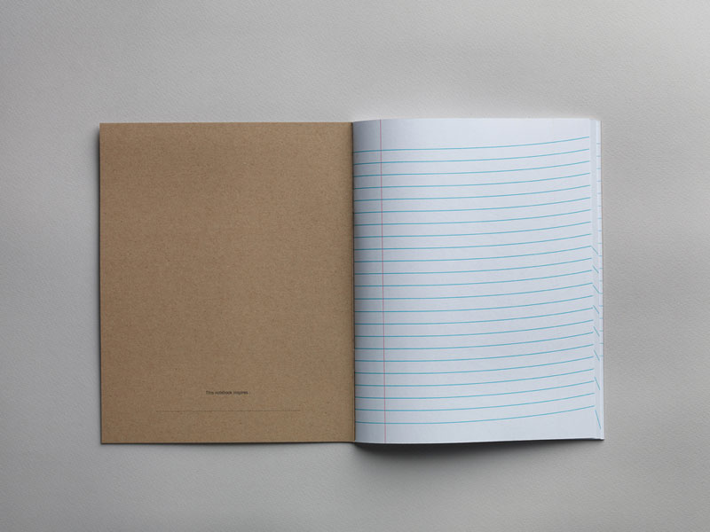 the inspiration pad by TM marc thomasset (1)