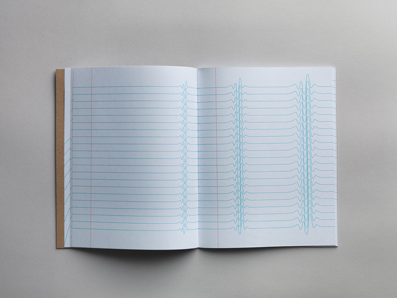 the inspiration pad by TM marc thomasset (13)