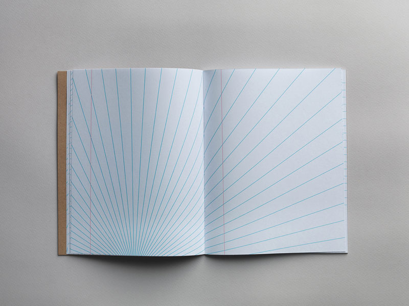 the inspiration pad by TM marc thomasset (15)