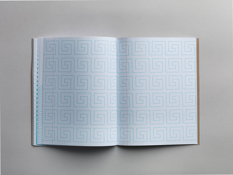 the inspiration pad by TM marc thomasset (16)