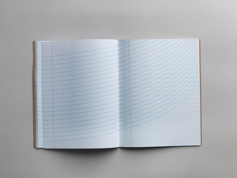 the inspiration pad by TM marc thomasset (2)