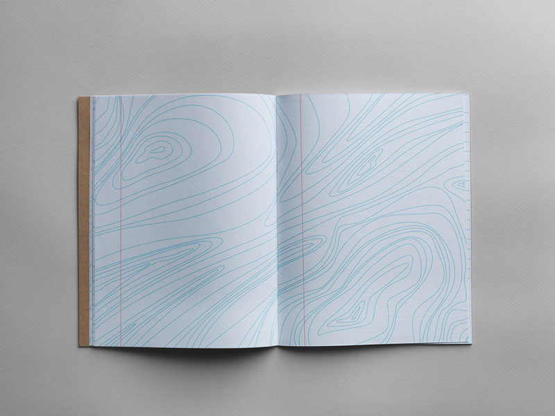 the inspiration pad by TM marc thomasset (3)