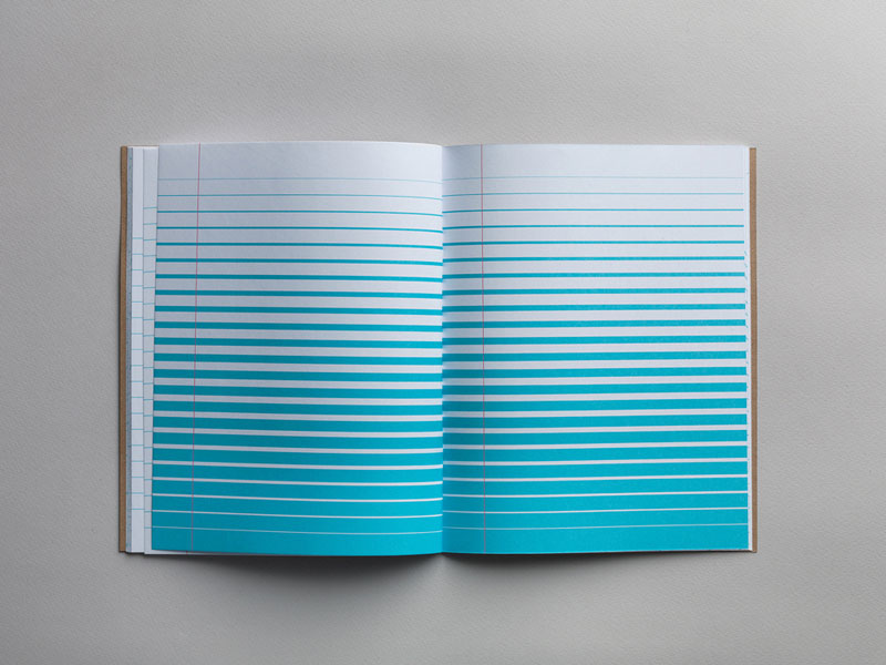 the inspiration pad by TM marc thomasset (4)