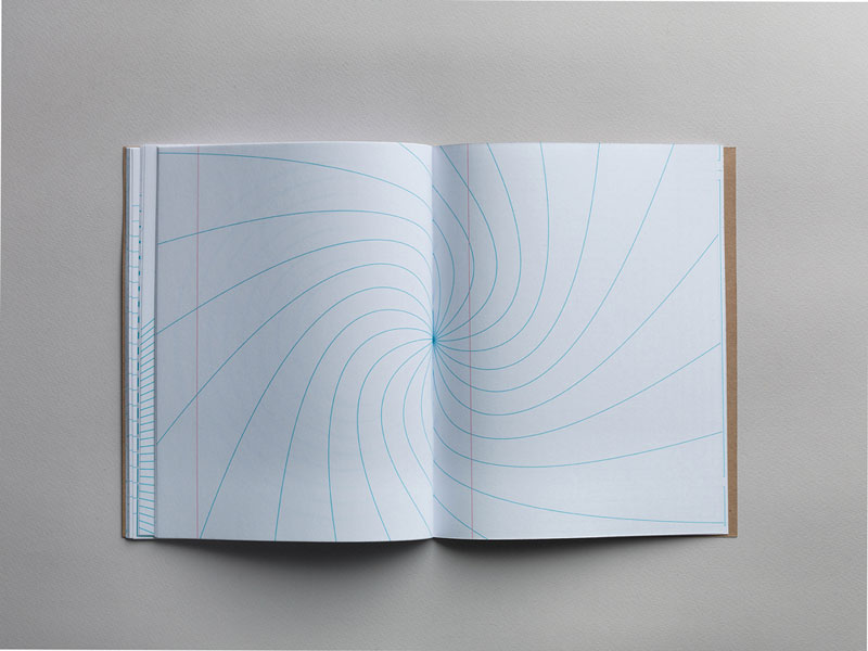 the inspiration pad by TM marc thomasset (5)