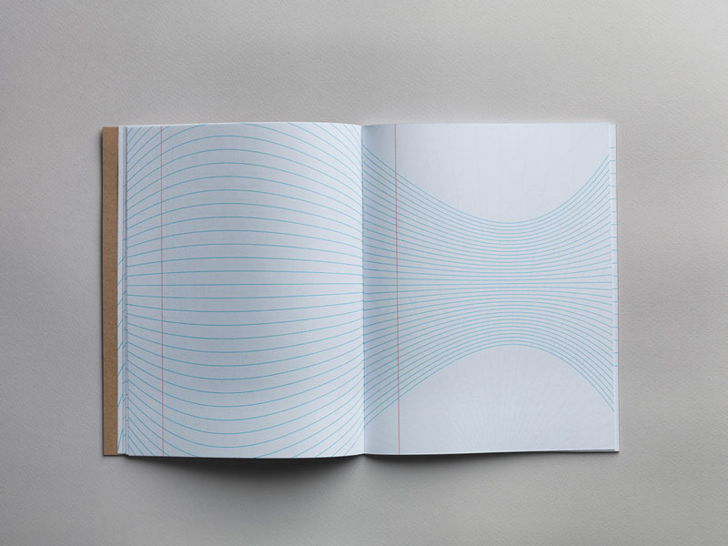 the inspiration pad by TM marc thomasset (7)