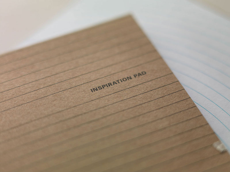 the inspiration pad by TM marc thomasset (8)