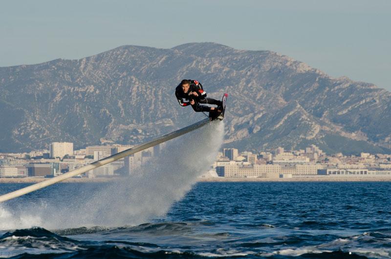 zapata racing ZR hoverboard (1)