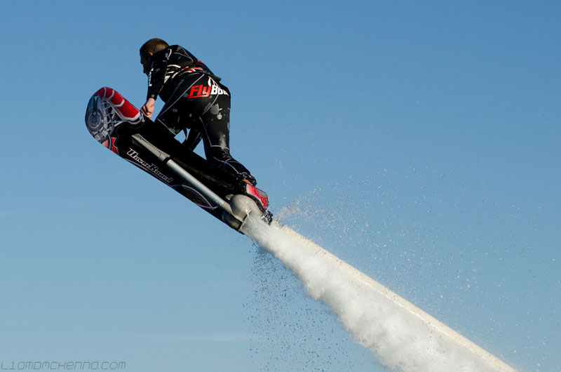 zapata racing ZR hoverboard (2)