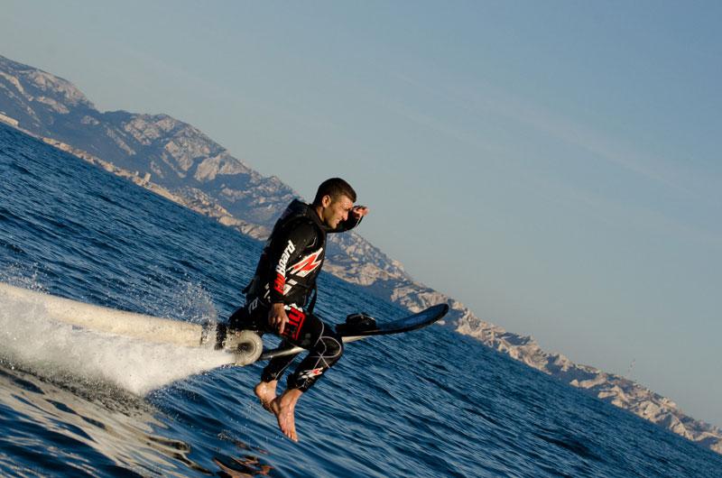 zapata racing ZR hoverboard (3)