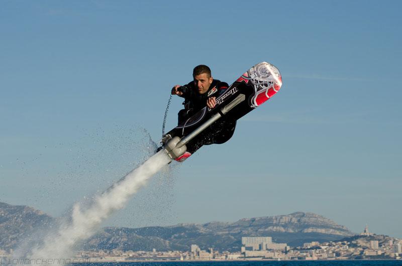 zapata racing ZR hoverboard (5)