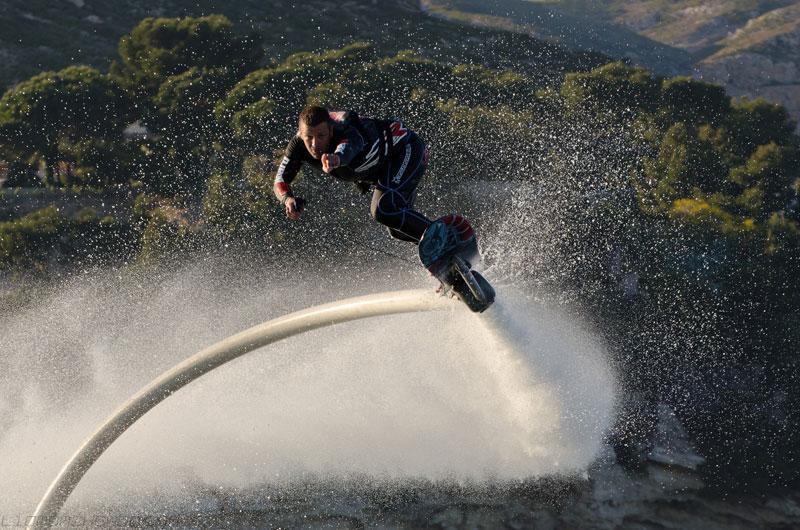 zapata racing ZR hoverboard (8)