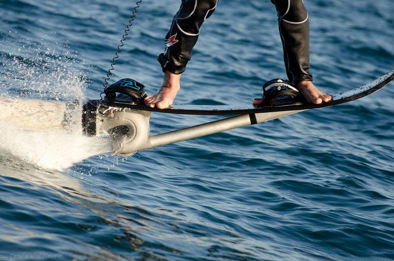 zapata racing ZR hoverboard (9)
