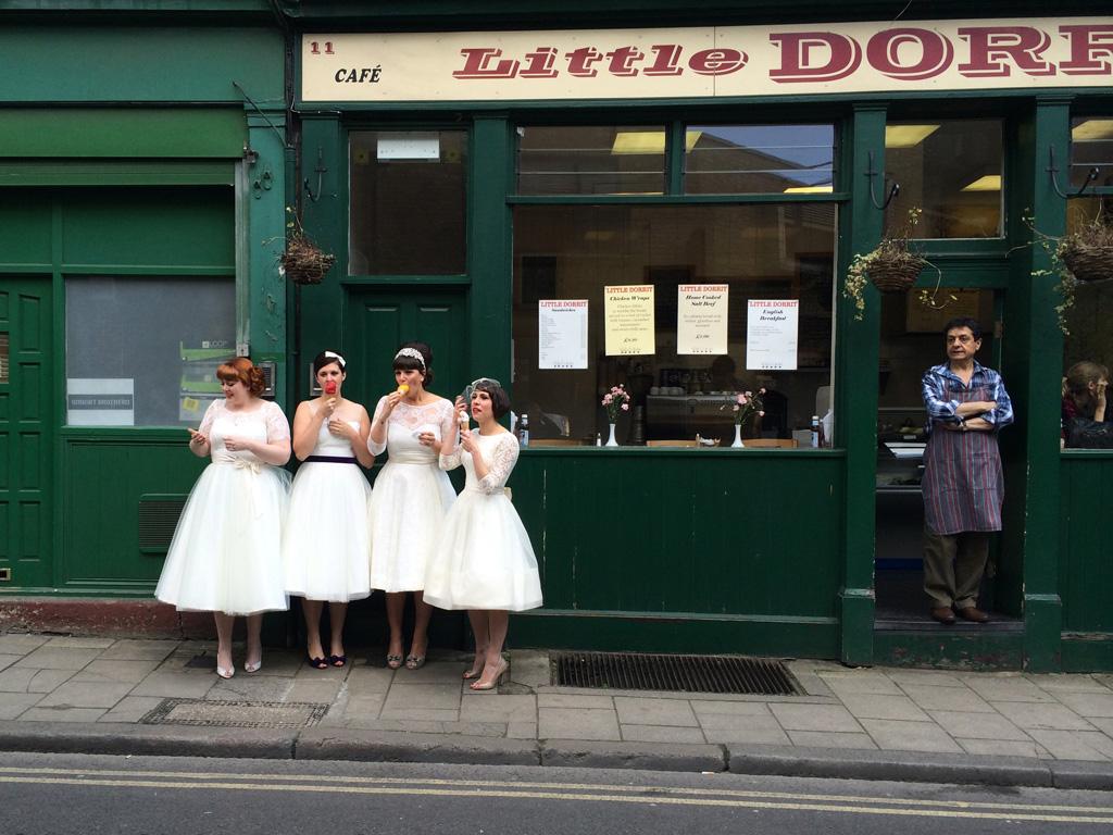 06-Merit---Ladies-in-Waiting