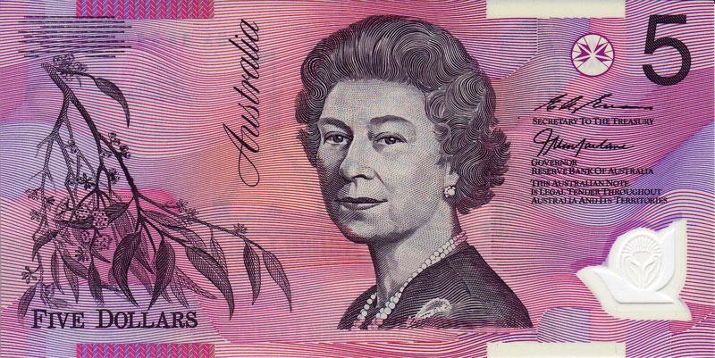 AUSTRALIA-5-DOLLARS,-AGE-58
