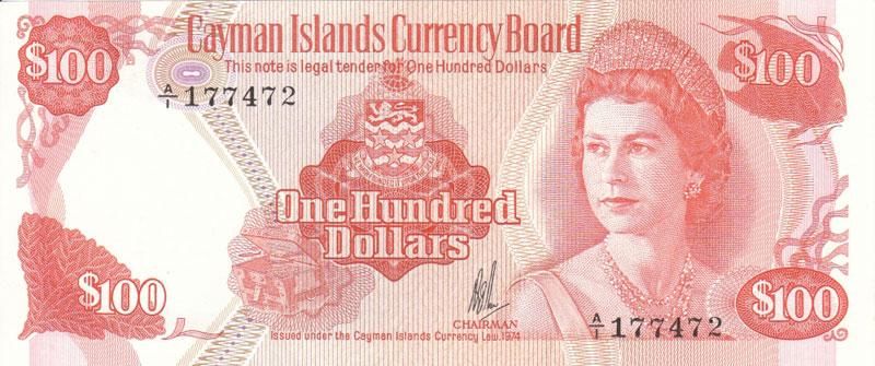 CAYMAN-ISLANDS,-100-DOLLARS,-AGE-34