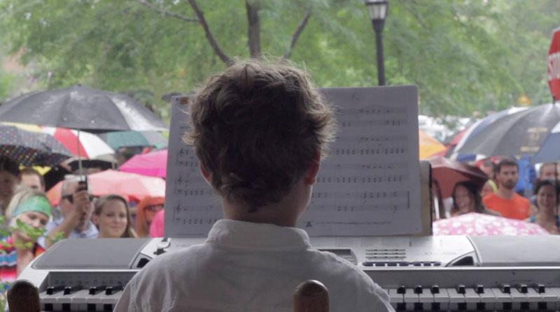 dylan's piano show minnesota by tony-franklin (2)