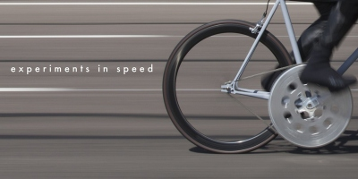 These Guys Built a 104-Tooth Chain Ring Bike to See How Fast It Could Go