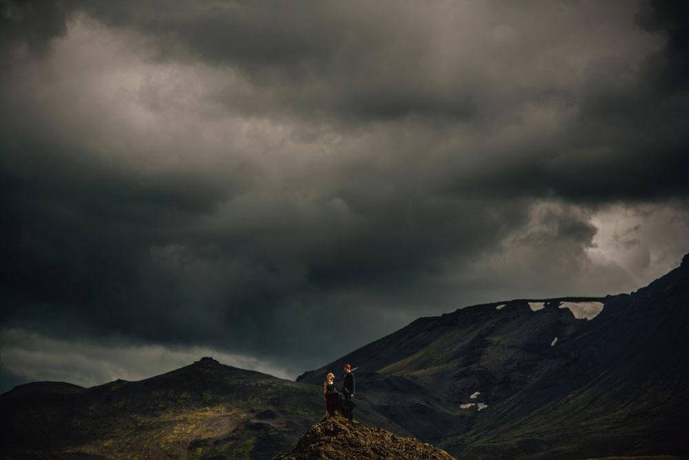 GabeMcClintock-Iceland_01