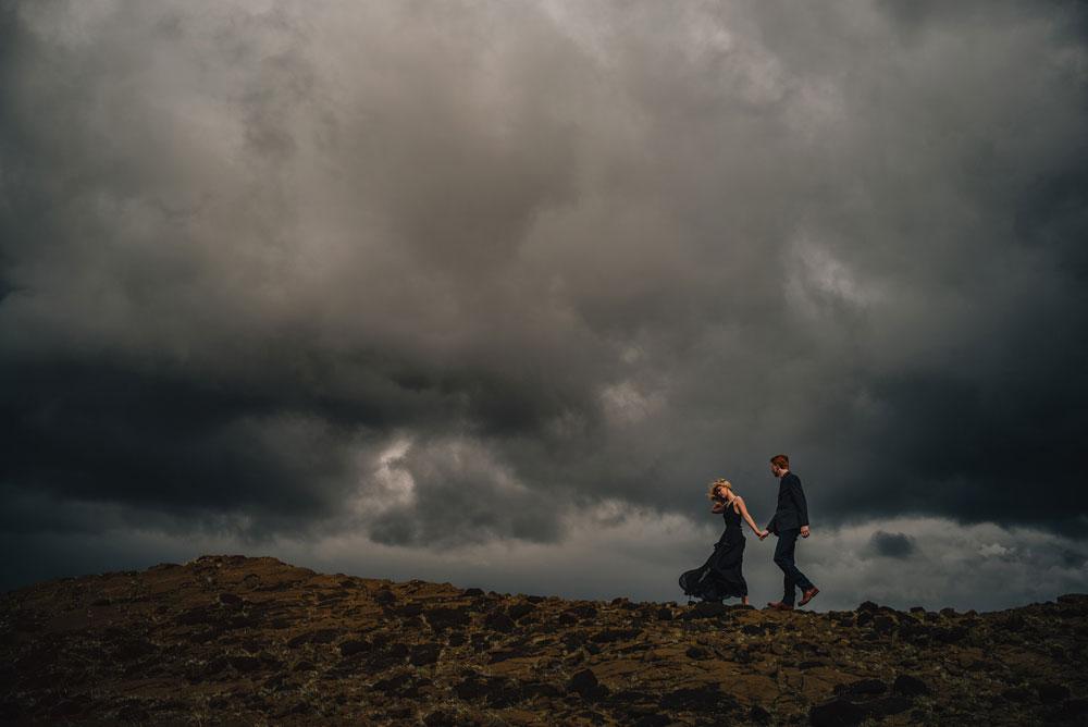 GabeMcClintock-Iceland_05