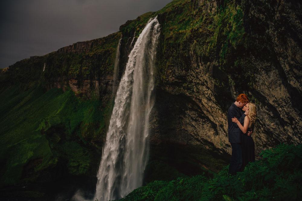GabeMcClintock-Iceland_07