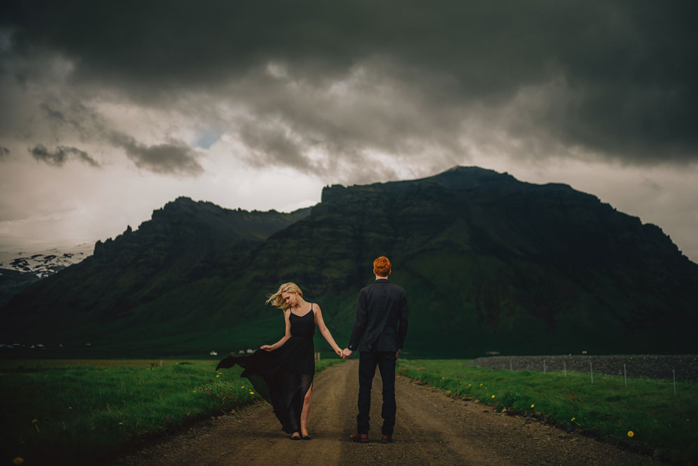 GabeMcClintock-Iceland_08