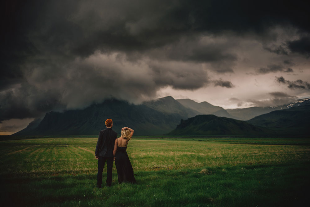 GabeMcClintock-Iceland_09