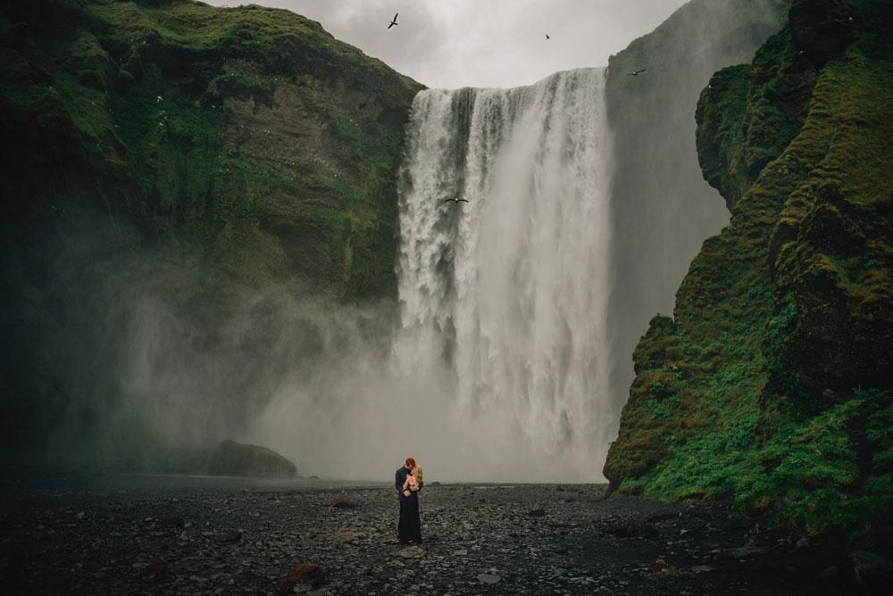 GabeMcClintock-Iceland_11