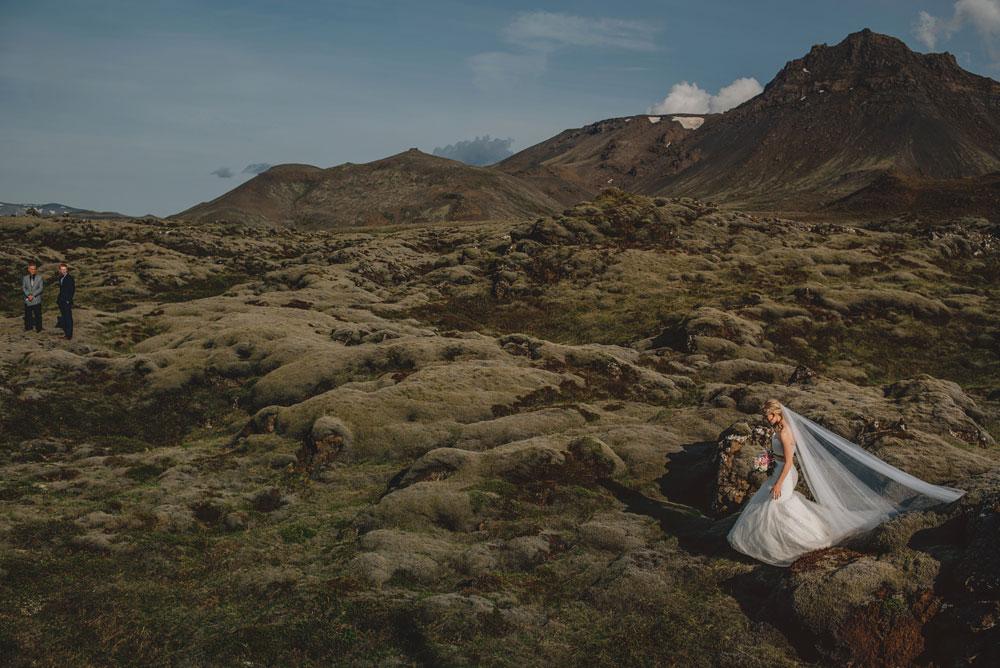 GabeMcClintock-Iceland_19