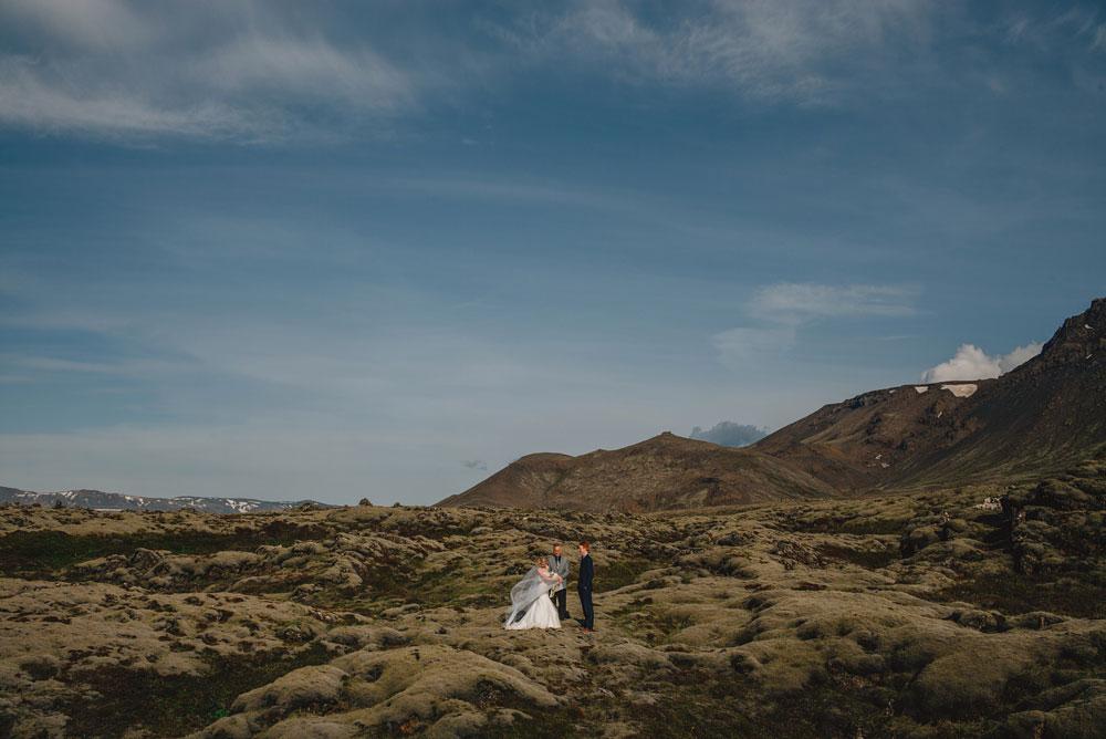 GabeMcClintock-Iceland_20
