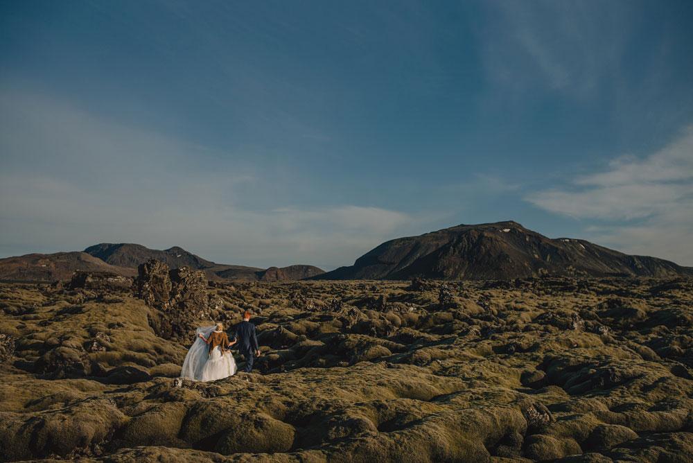 GabeMcClintock-Iceland_24
