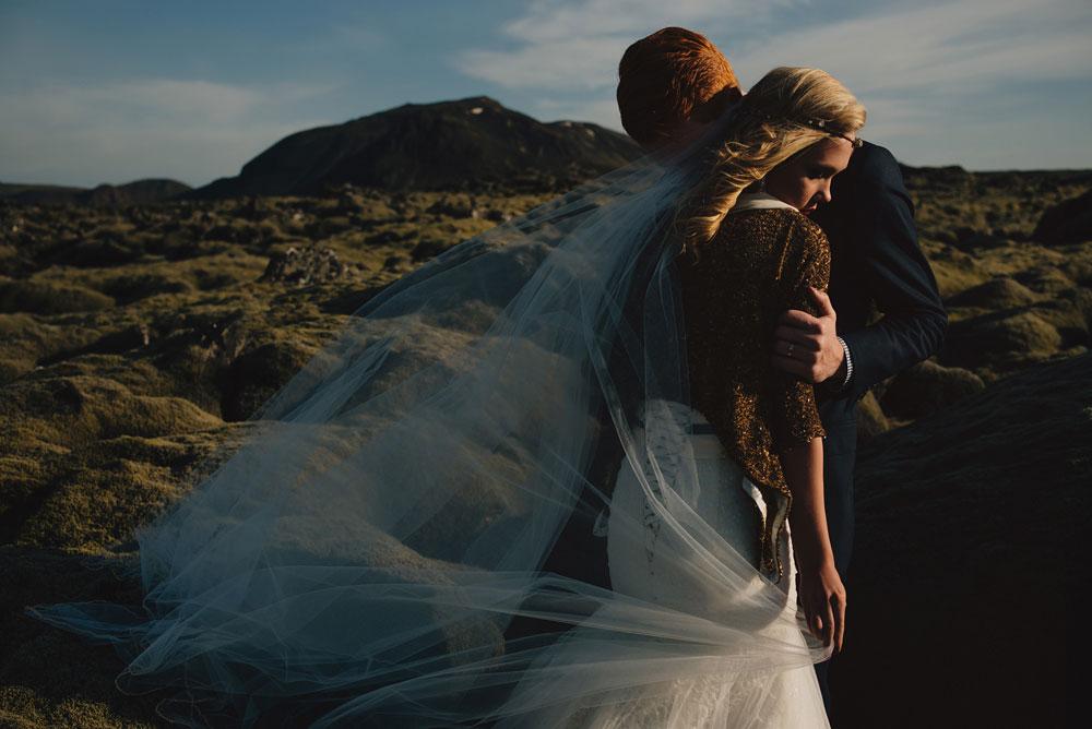 GabeMcClintock-Iceland_25