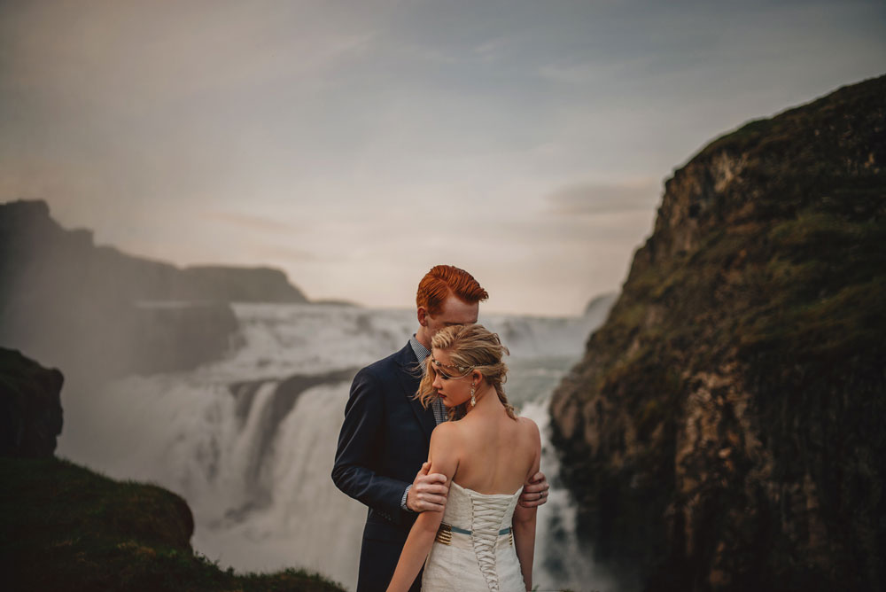 GabeMcClintock-Iceland_30