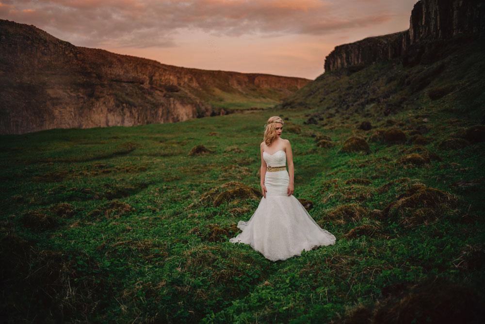 GabeMcClintock-Iceland_32