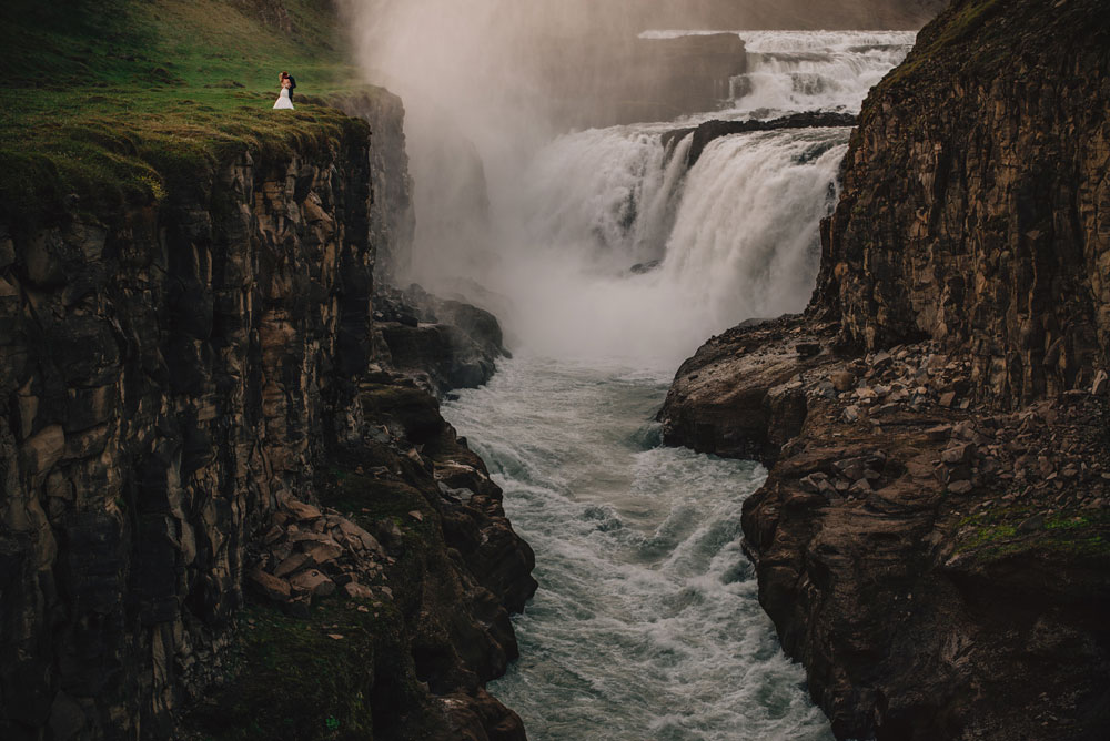 GabeMcClintock-Iceland_33