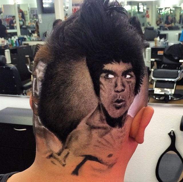 haircut portraits by rob the original ferrel (6)