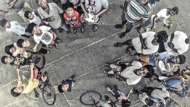 International Drone Photography Awards (4)