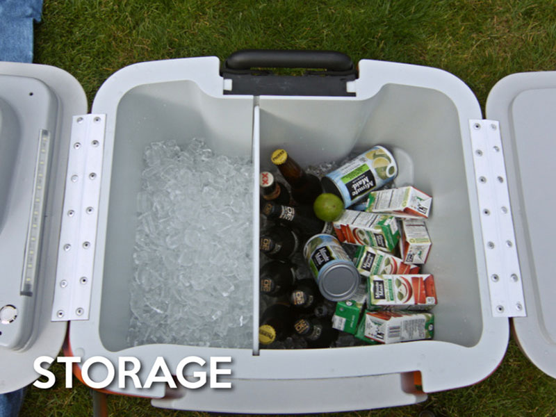 the coolest cooler for the 21st century (1)