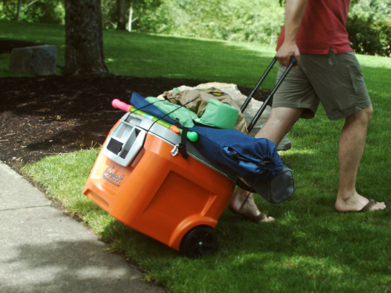 the coolest cooler for the 21st century (13)