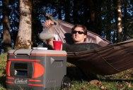 "This ""Cooler for the 21st Century"" has Already Raised $5M on Kickstarter"