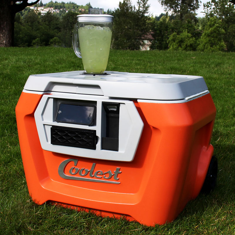 the coolest cooler for the 21st century (4)