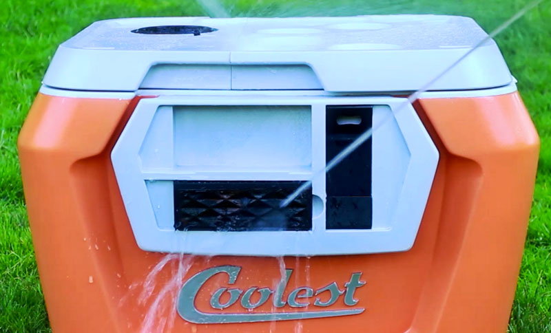 the coolest cooler for the 21st century (9)