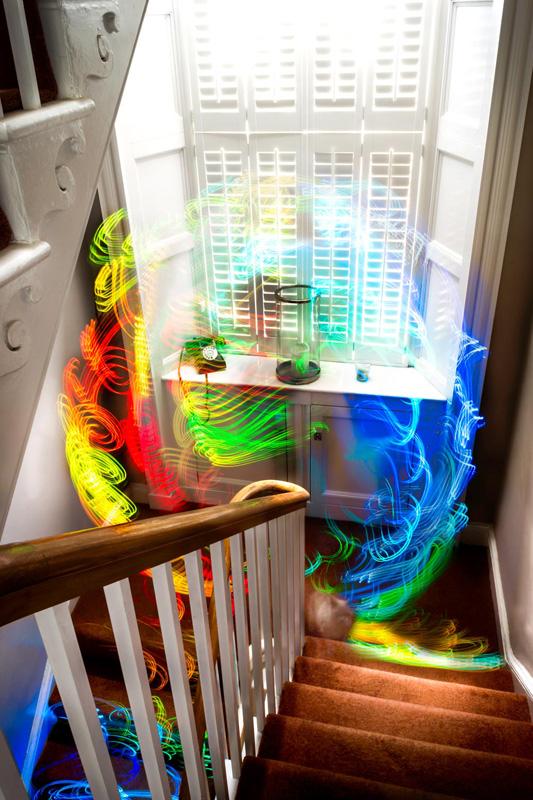 visualizing wifi signals luis hernan (4)