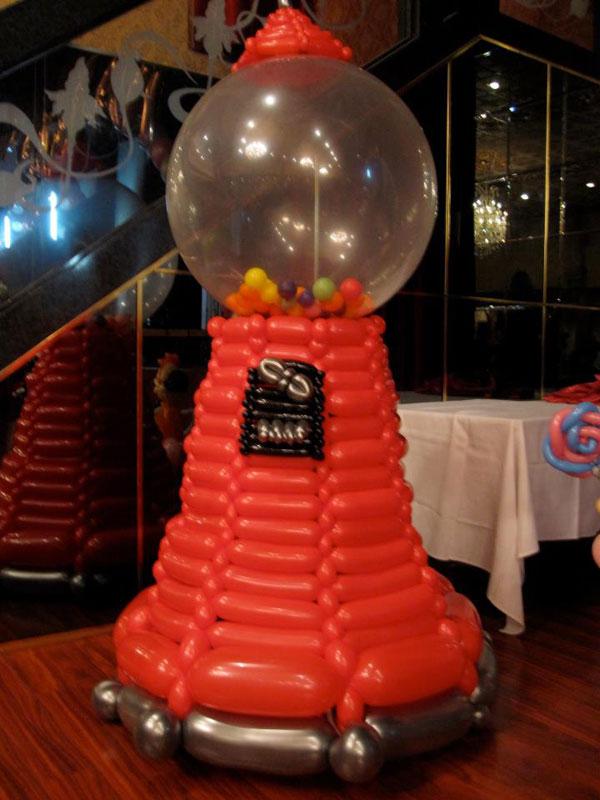balloon art by jason secoda airheads entertainment (3)