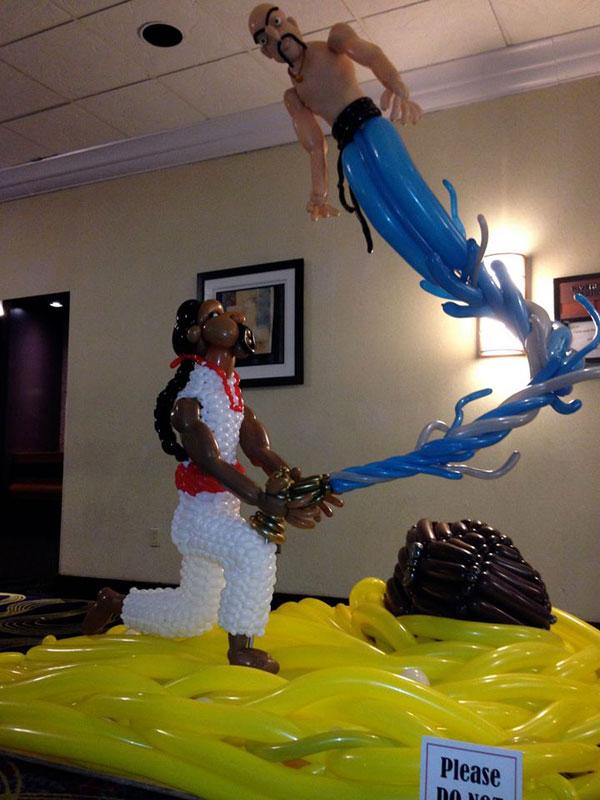 balloon art by jason secoda airheads entertainment (9)