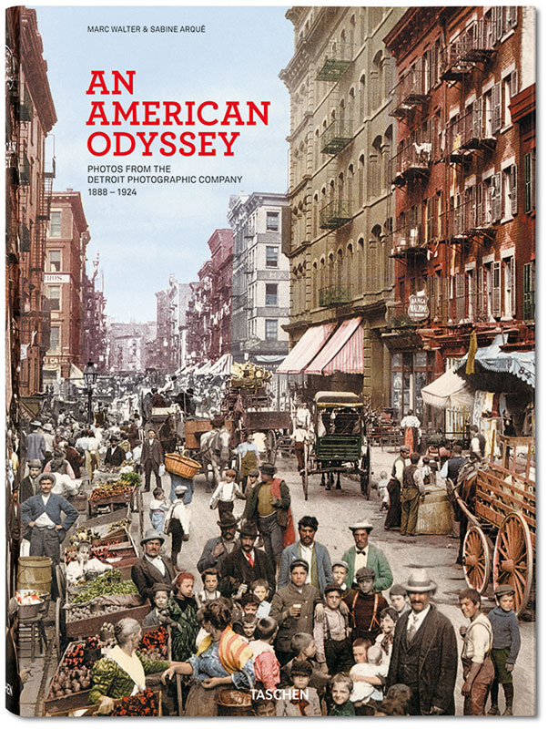 first color photographs of the united states taschen an american odyssey (10)