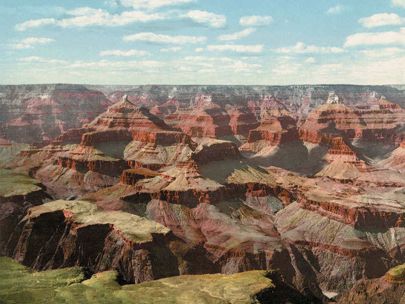 first color photographs of the united states taschen an american odyssey (9)