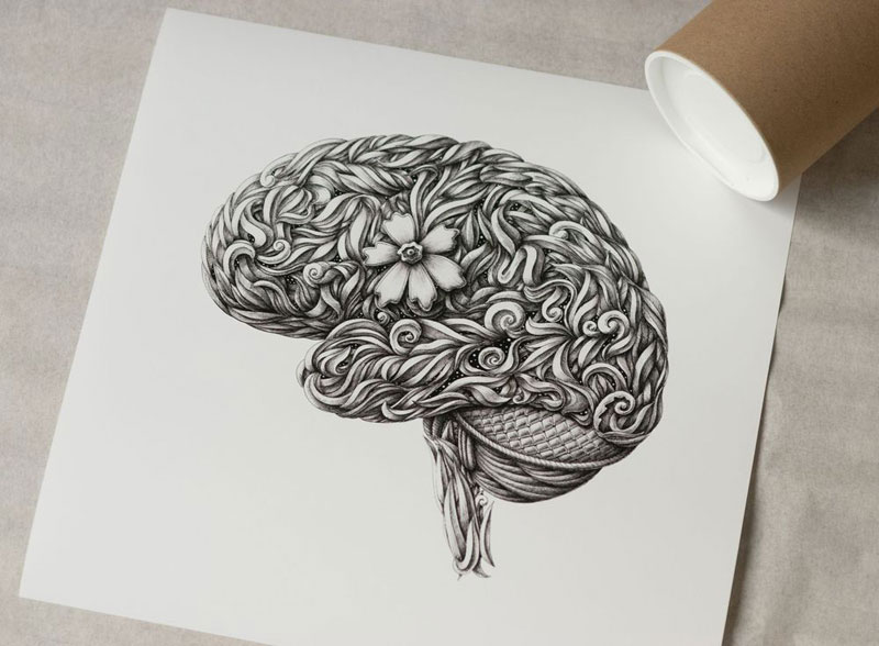 india ink illustrations by alex konahin (8)