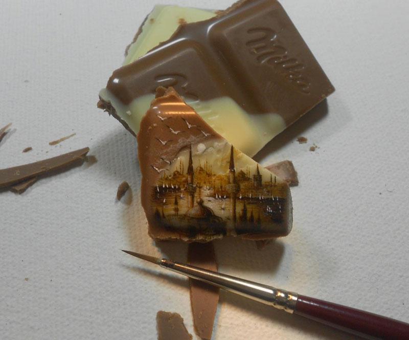 microart by hasan kale tiniest paintings ever (6)