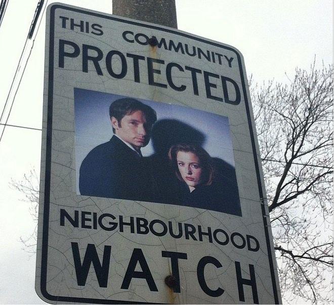 neighbourhood watch street art stickers andrew lamb (4)